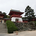 Photos: saigoku18-96