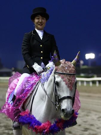 川崎競馬の誘導馬05月開催 藤Ver-120514-07