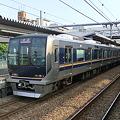 Photos: JR西日本:321系(D1)-01