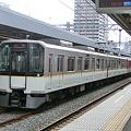 近鉄:9020系(9030F)・1020系(1026F)-01