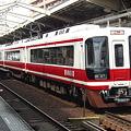 Photos: 南海:31000系-01