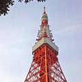 写真: 110319_tokyo tower
