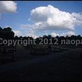 Photos: P3140684