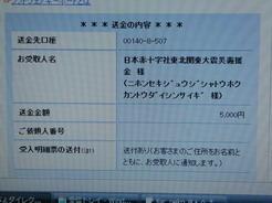 2011_03180002