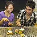 383 体験型バーベキューレストラン「星空クッキング」 by ホテルグリーンプラザ軽井沢