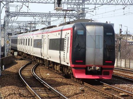 DSCN2159