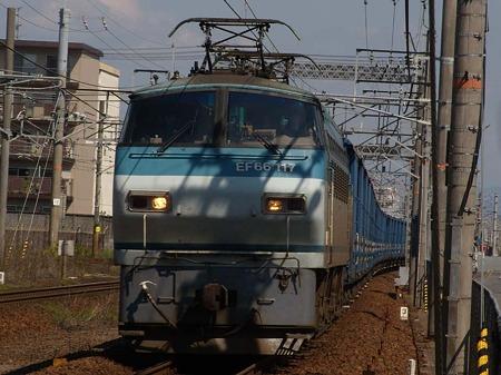 DSCN2982