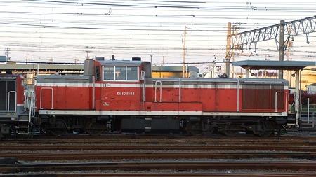 DSCN3014