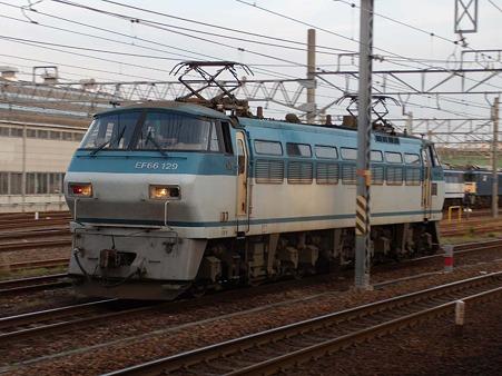 DSCN3435