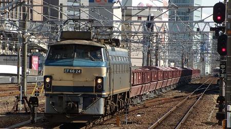 DSCN2389
