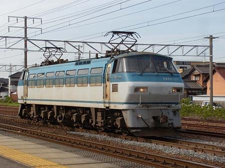 DSCN3397