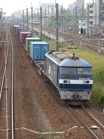 DSCN3711