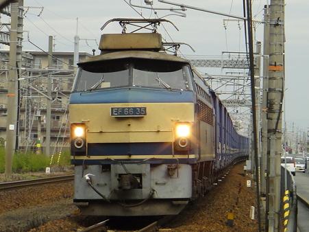 DSC02472