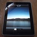 Photos: iPad(アイパッド)