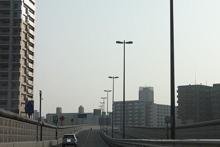 2010.03.20 首都高(1/6)
