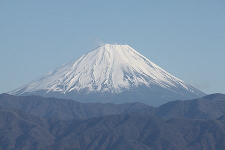 2010.03.21 富士山(6/6)