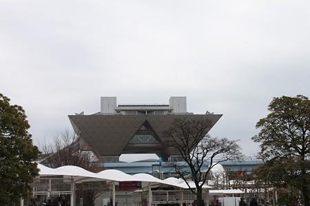 2010.03.28 東京ビッグサイト(3/5)