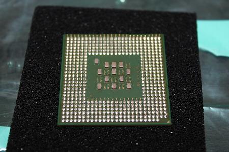 2010.04.11 パソコンショップark ジャンクCPU(6/6)