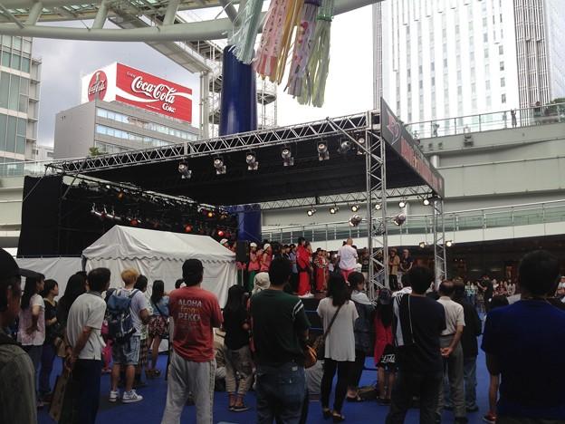 グループダンスコンテスト「ダンスダイナマイト 2012」決勝_07