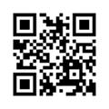 写真: 名古屋グランパス非公式botのQRコード