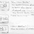 写真: Speed-dial Extensions ideas