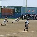 Photos: 2012.5.27.中区大会決勝戦 057
