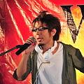 Photos: WCG2010-6