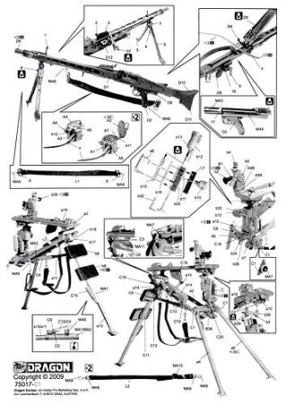 MG42 (1.1)