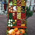 Photos: フルーツ&野菜