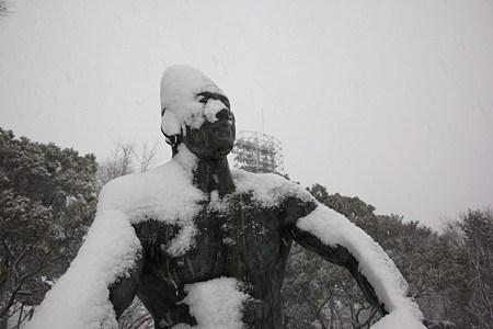 IMG_3055 寒いなぁ