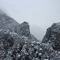 Photos: 昇仙峡1