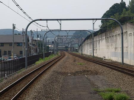 205系横浜線(八王子みなみ野駅)