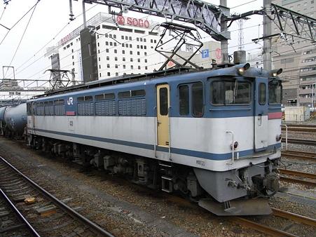 EF65-1074(八王子駅)1