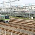 東神奈川界隈28