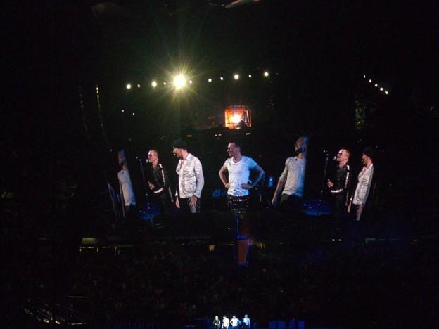 2009-09-24_U2 (23)CurtainCall_2_R