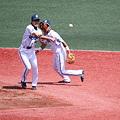 Photos: 梶谷隆幸