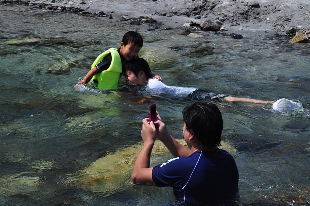 Photos: 三景園050