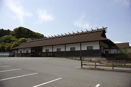 kakegawa110514300