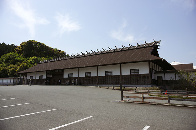 写真: kakegawa110514300