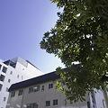 Photos: 2011-02-21の空