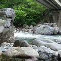 Photos: 新穂高温泉・新穂高の湯