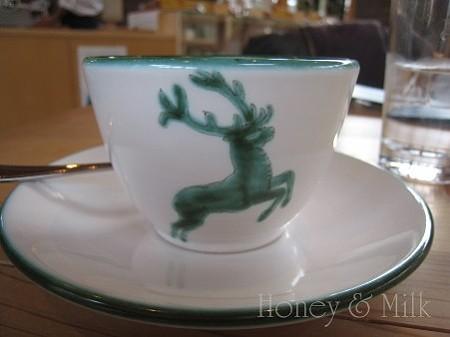 青梅市木の葉パンカップの柄 IMG_8936