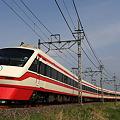 1612列車