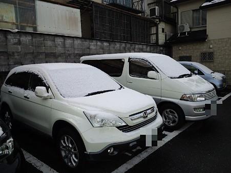 20110304_yuki