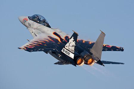 新田原航空祭F-15_01