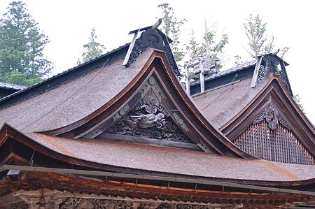 2010年08月14日金剛峯寺