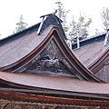 Photos: 2010年08月14日金剛峯寺