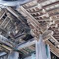 Photos: 2010年08月15日金剛峯寺正門