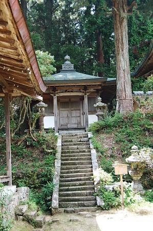 2010年08月15日_DSC_0349多田来迎寺