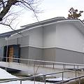 Photos: 2011年01月09日_DSC_0022